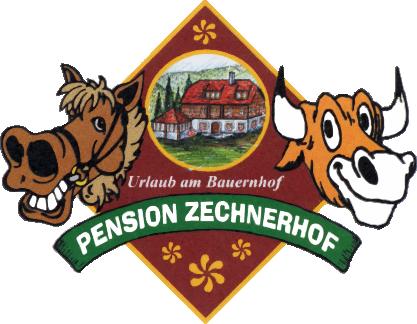 Zechnerhof_Logo_Retina